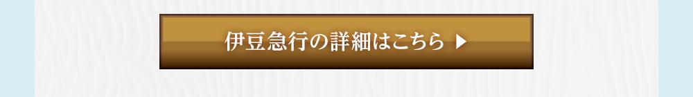 伊豆急行サイト